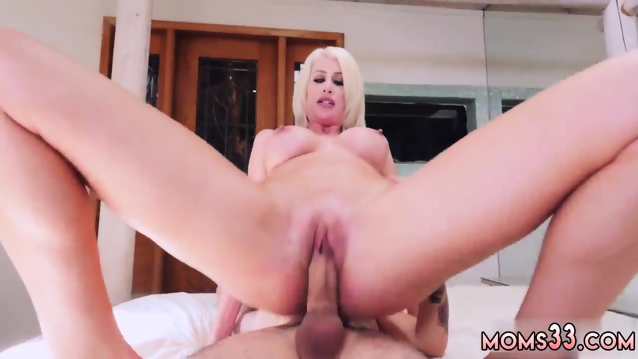 Naked pictures Pussy glasses trans missionary