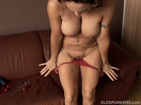 Stacy recommend Spank lingerie fit drilled