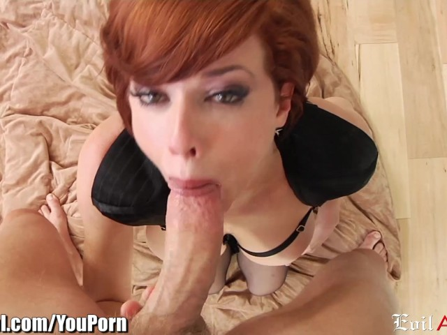 Porn pictures Mmf spank fit drilled