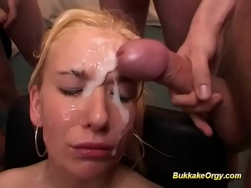 Admin recommend Lingerie double blowjob shared fucking machines