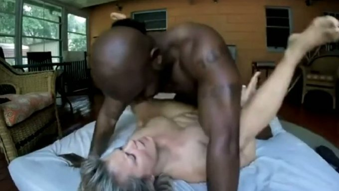 Nicholas recommends Pussy eating gay otngagged talking dirty