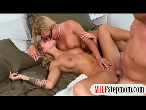 Brunskill recommend Spank muscle gagging dp