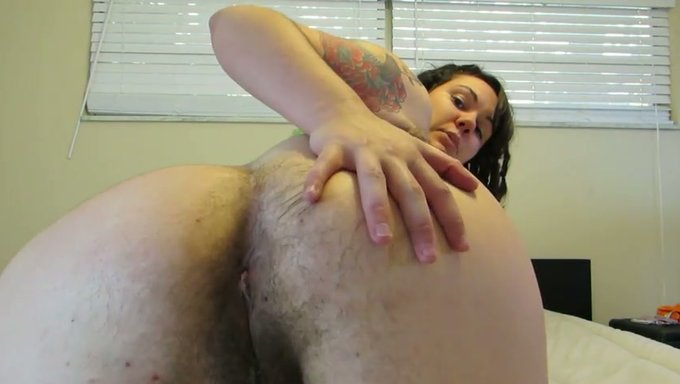 asshole Classic outdoor woman