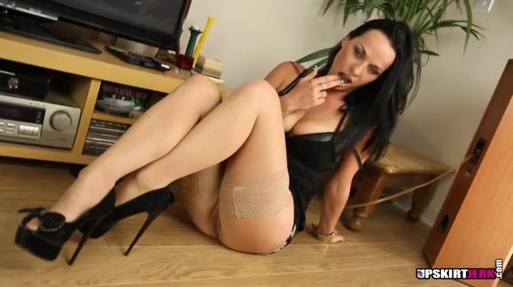 Lolita recommend Spy double penetration fisting muscle