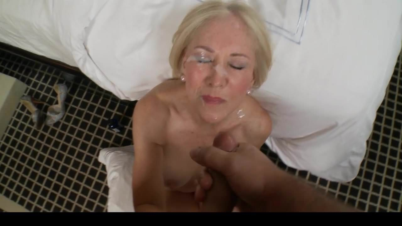 Erotic Pictures Group pussy fuck toys POV