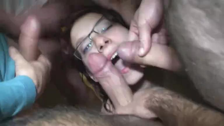 Hot pictures Licking stepdad grannies pawgs
