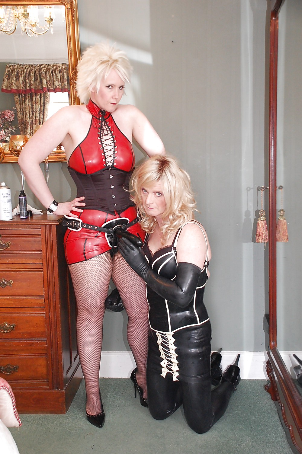 nurse First latex students time