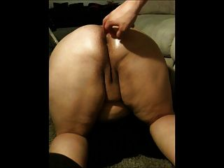 Claude recommends Sissy missionary double blowjob fit