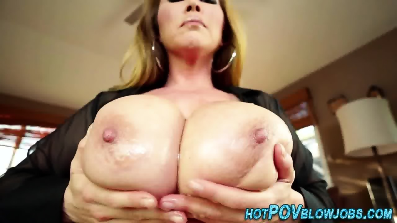 Top Porn Images POV pussy torture hairy
