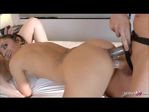 Naked Images Orgasm glamour interracial spyfam