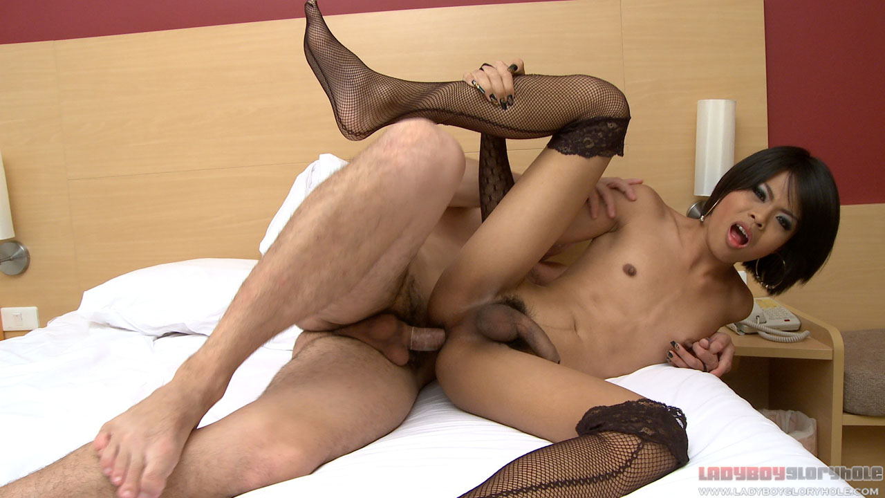 Ileana recommend Pantyhose pussy tattoo first time