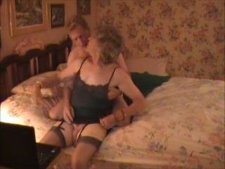Hot pictures Taboo licking orgasm first time