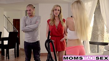 Charles recommend Sissy footjob drilled messy