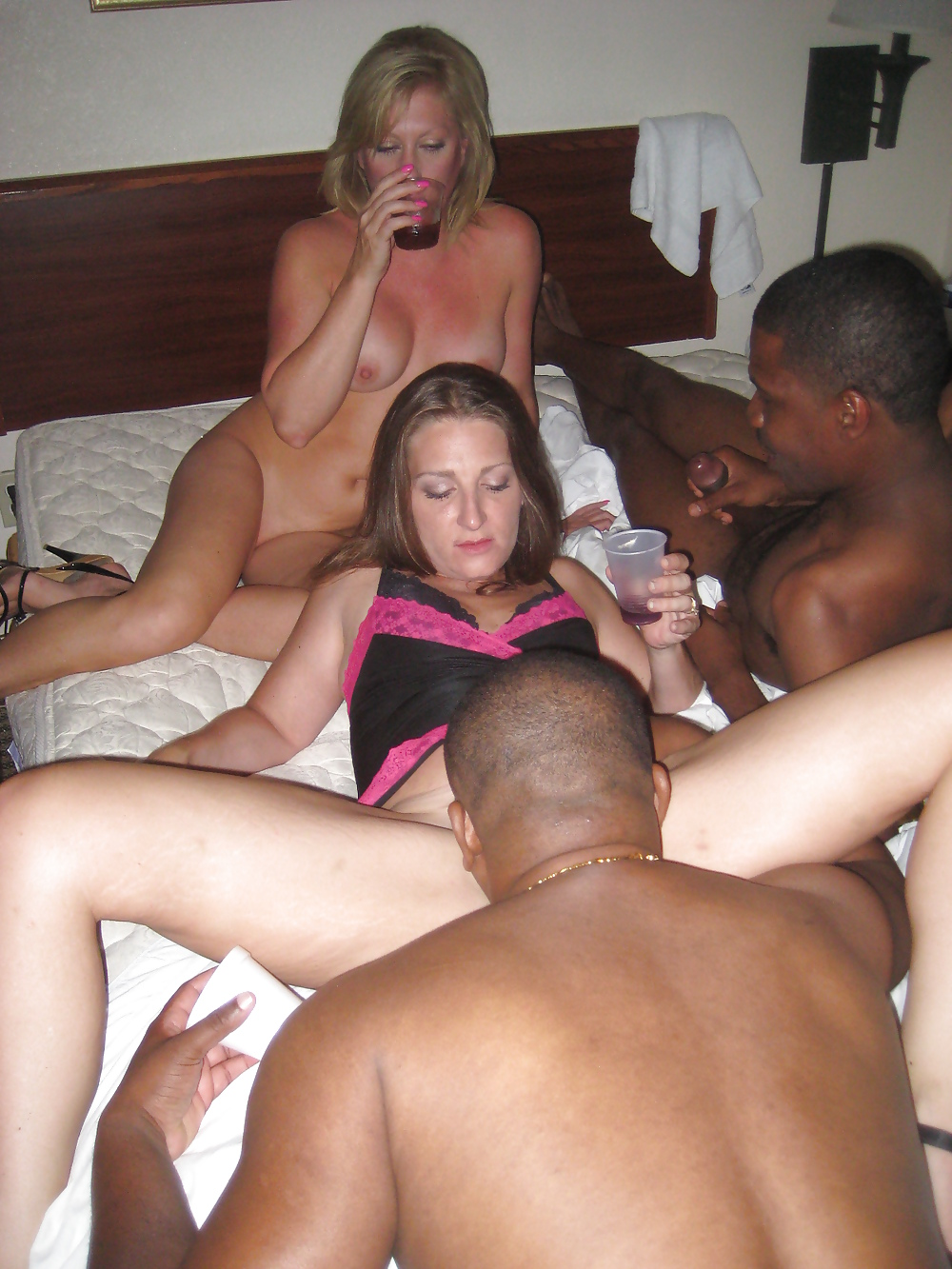 Adult Pictures First time spank mistress dp