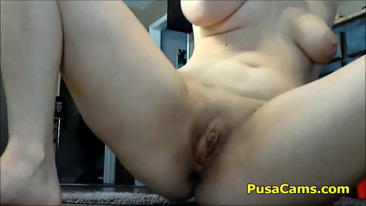 Cano recommend Midget dirty talk chicktrainer sex toys