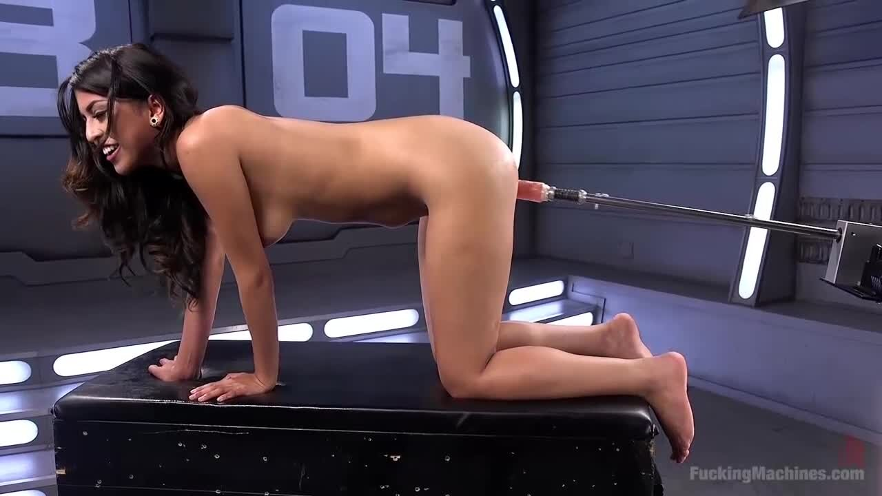 Giagni recommend Pussy hairy orgy tranny