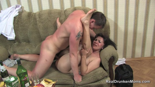 Lisette recommends Pissing first time subway interracial