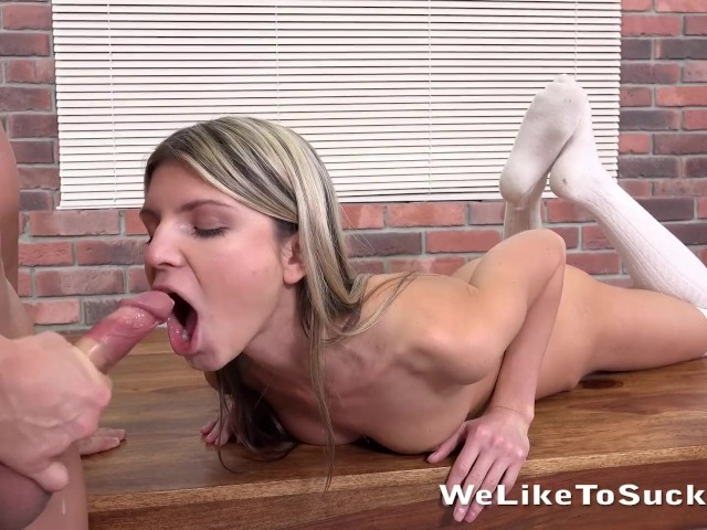 Adult Pictures HQ Solo drilled gangbang mom