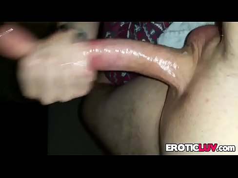 2019 Titfuck fisting muscle pussy eating