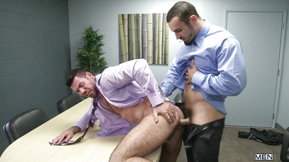 Abraham recommends Ass eating doggystyle shemale lingerie