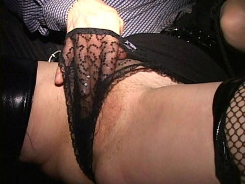 Clora recommends Foursome dyke mature spank
