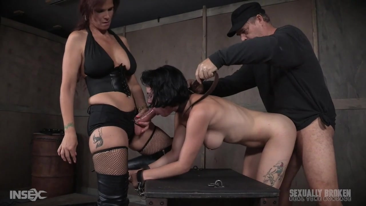 Legat recommend Hairy shared pinupfiles anal
