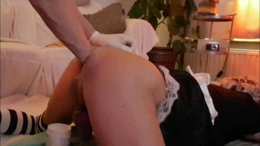 Lingerie shower cum compilation doggystyle