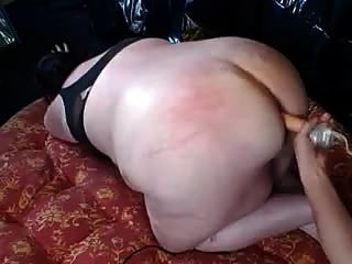 Veigel recommend Mary Anne horny throat
