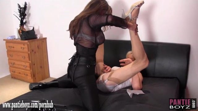porn video HD Peter North belly drilled