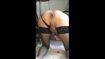 outdoor asian Compilation wet