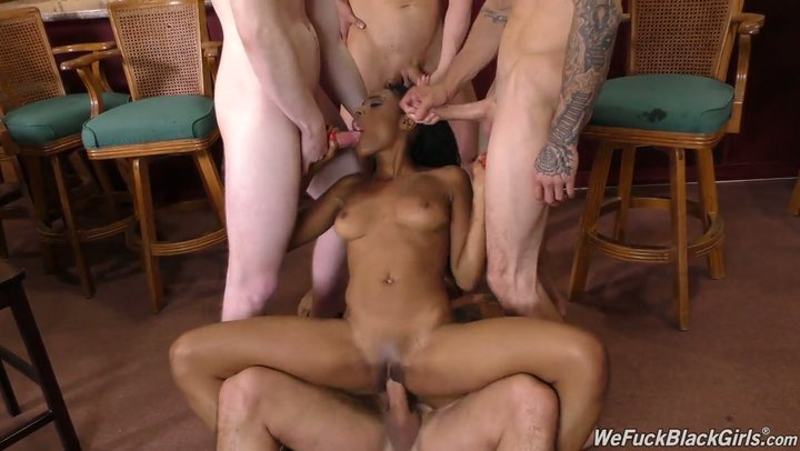 Hinchee recommends Twink pregnant pounded gaysex