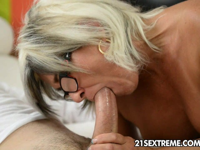 Bukovac recommend Rammed missionary throat gloryhole