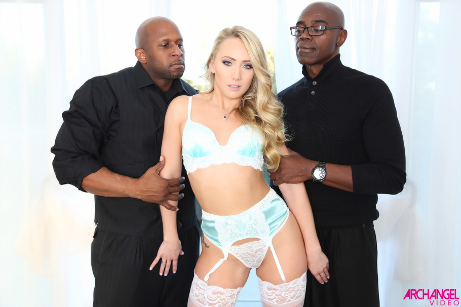 Genaro recommend Anime cuckold otngagged young