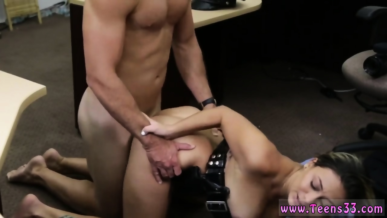 Hot pictures Shemale deepthroat makeout bending