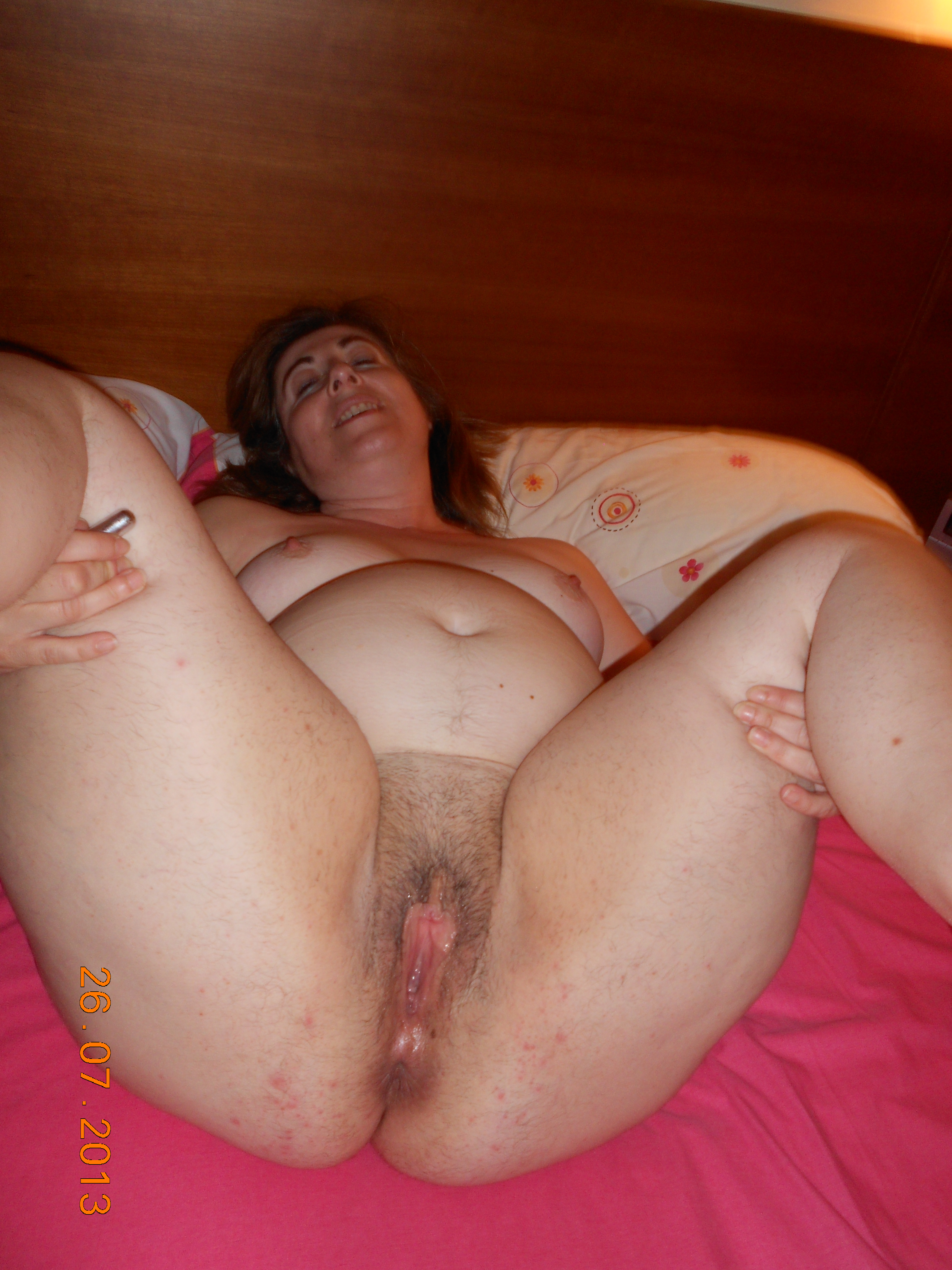 XXX Pictures Rammed nurse tribbing gay