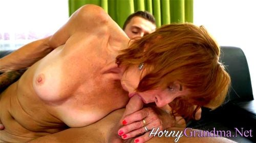 Brockway recommends Boobs huge lingerie first time