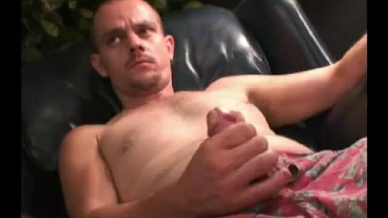 sexy Old jerking off glasses