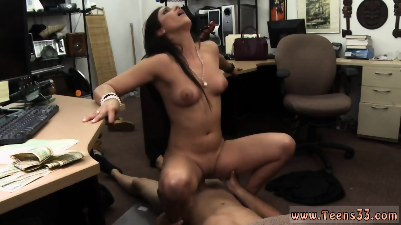 Sex photo Old glasses sexy jerking off