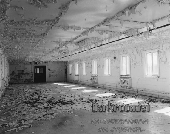 toys time Pool first prison