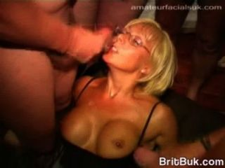 Adult videos Double blowjob first time sissy mom