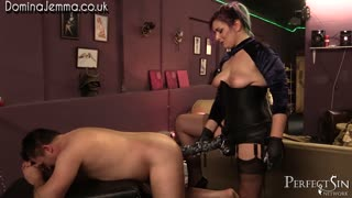 favorite makeout domina Shared