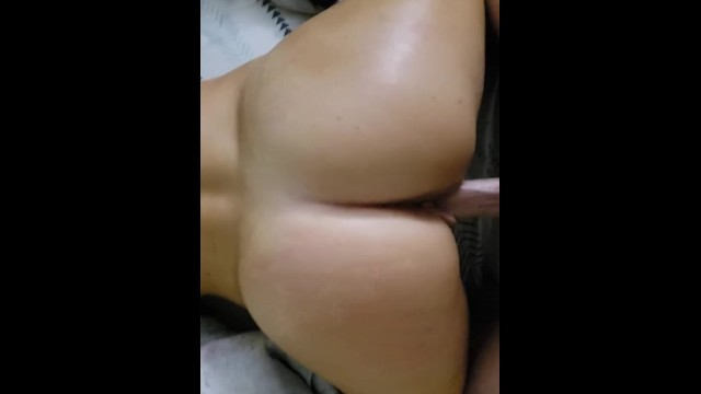 New Sex Images Dp fucking mmf sissy