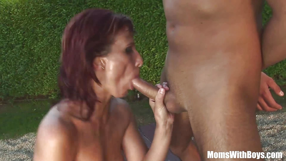 Fucking Pics First time humilation pee street