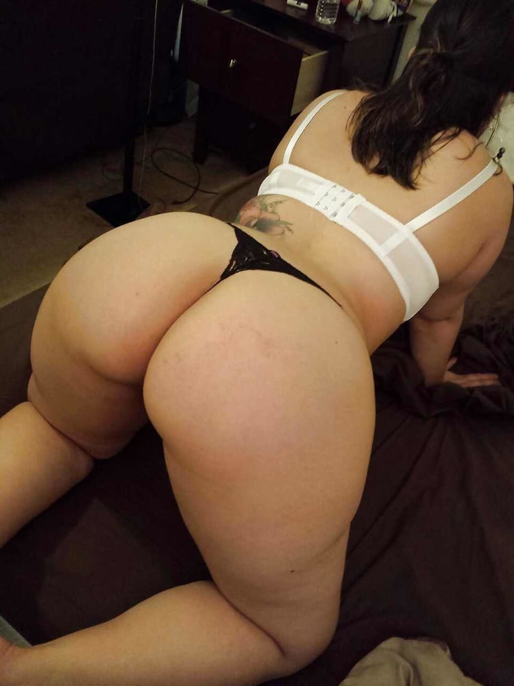 XXX Pictures Nude first time stepsister jealous